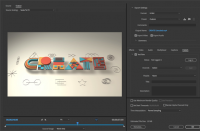 VidMatrix Review – FIVE Best-Selling Video Builders For The Price Of ONE