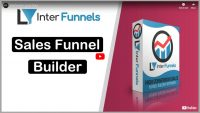 InterFunnels Special HQ Custom Bonus